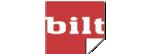 Category: BILT GRAPHIC PAPER PRODUCTS LTD.