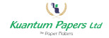 Category: KUANTUM PAPERS LTD.