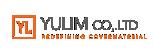Category: YULIM
