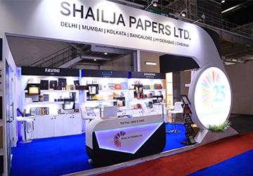 Shailja Fine Paper Printpack8-2019