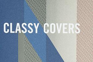 Shailja Fine Paper Classy Covers