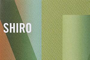 Shailja Fine Paper Shiro
