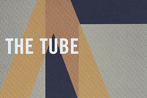 Shailja Fine Paper The Tube