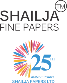 Shailja Papers Ltd.