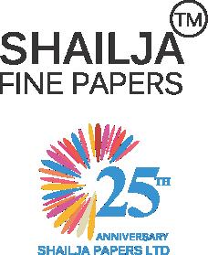 Shailja Papers Ltd.