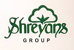 Shreyans