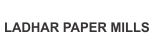Category: LADHAR PAPER MILLS