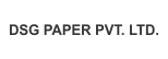 Category: DSG PAPER PVT. LTD.