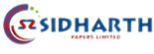 Category: SIDHARTH PAPER MILL