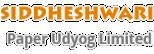 Category: SIDDHESWARI PAPER UDYOG