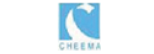 Category: CHEEMA PAPERS LTD.