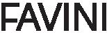 Category: FAVINI